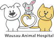 Wausau Animal Hospital Logo